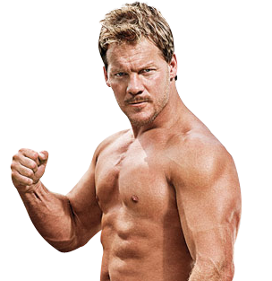 chris jericho themechris jericho instagram, chris jericho 2017, chris jericho twitter, chris jericho png, chris jericho list, chris jericho theme, chris jericho fozzy, chris jericho titantron, chris jericho debut, chris jericho wcw, chris jericho wiki, chris jericho jacket, chris jericho vs roman reigns, chris jericho wallpaper, chris jericho podcast, chris jericho wwe, chris jericho vk, chris jericho it, chris jericho music, chris jericho vs goldberg